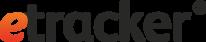 Logo etracker
