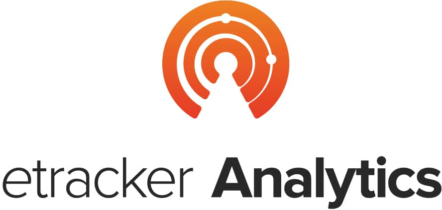 Logo_etracker-Analytics_1-0 RGB