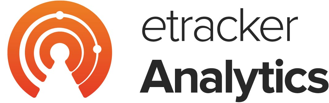 Logo_etracker-Analytics_1-3 RGB