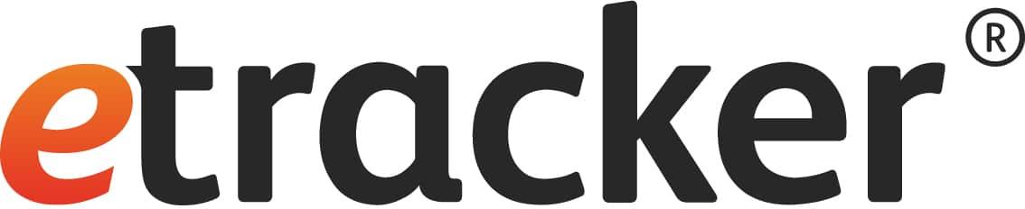 Logo_etracker_1-0 RGB