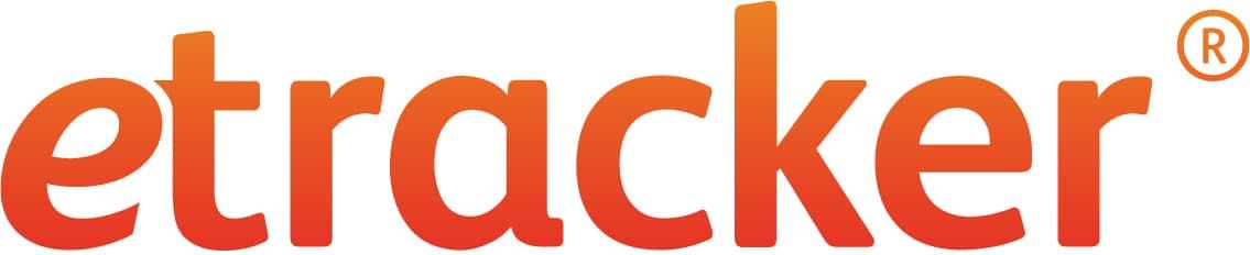 Logo_etracker_2-1 RGB