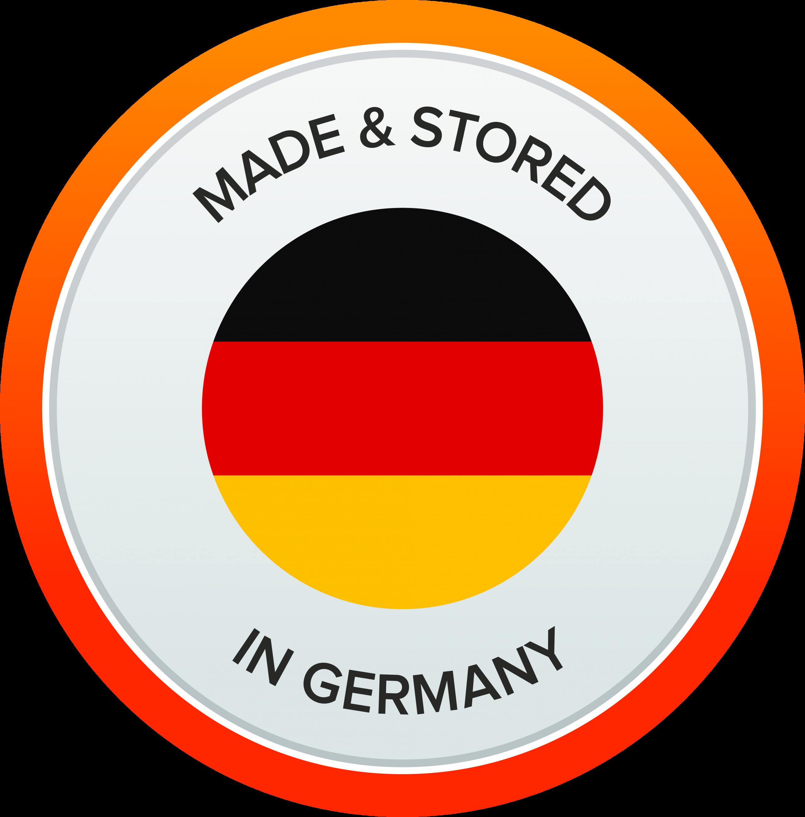 Made-&-Stored_Siegel