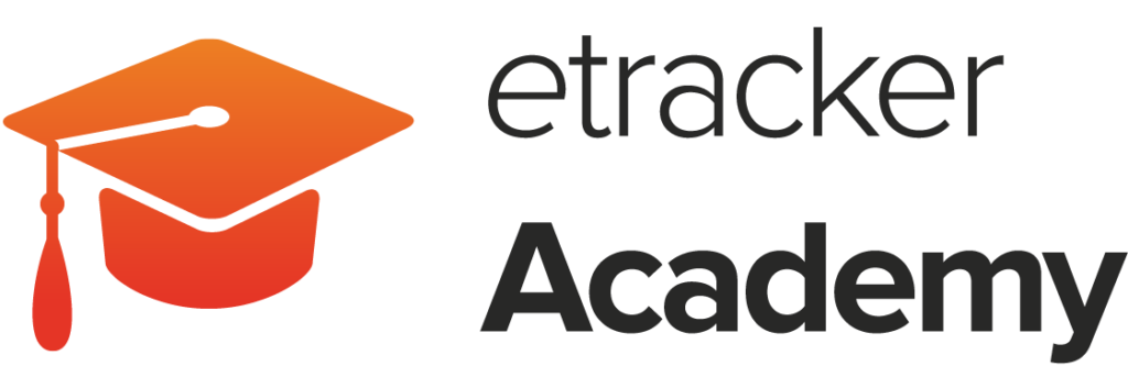 etracker Academy