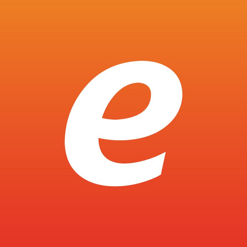 etracker – Das Beste aus Daten