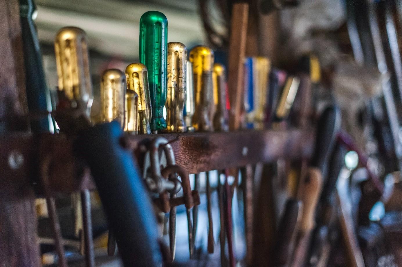 Drei digitale Tools für erfolgreiches Marketing nach dem Lockdown