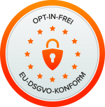 Opt-In-Frei_Siegel