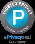 privacy_neu